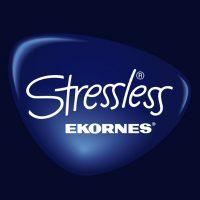 Stressless Ekornes